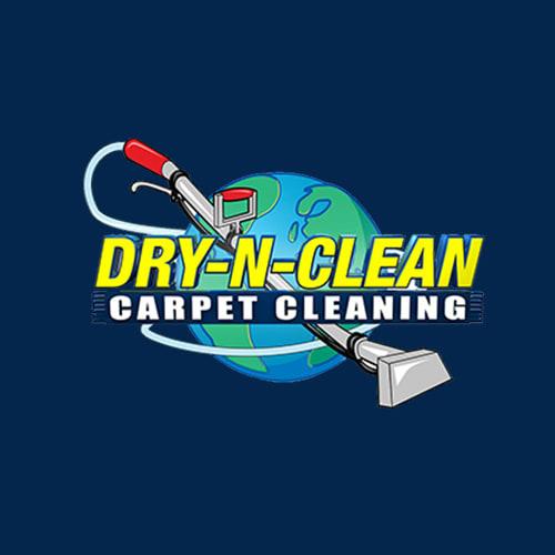 18 Best Virginia Beach Carpet Cleaners Expertise