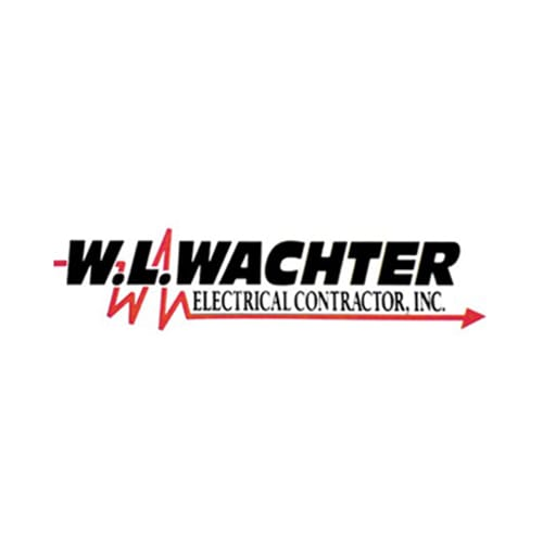 wachterelectric com 14 best richmond electricians expertise  at aneh.co
