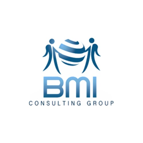 11 best washington dc business consultants expertise bmi consulting group malvernweather Gallery