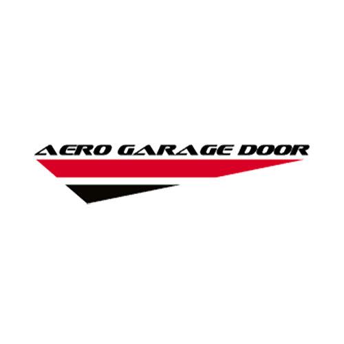 Aero Garage Door