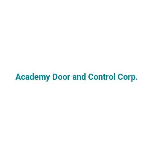 11 Best Washington Dc Garage Door Companies Expertise
