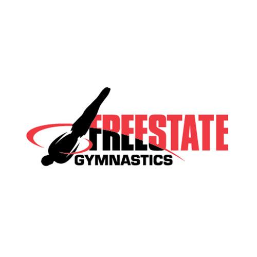 Freestate Gymnastics