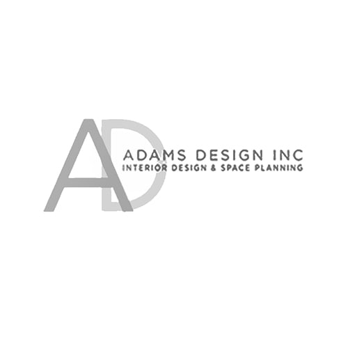 20 best washington dc interior designers expertise - Interior design jobs washington state ...