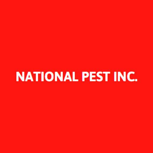 National Pest Inc