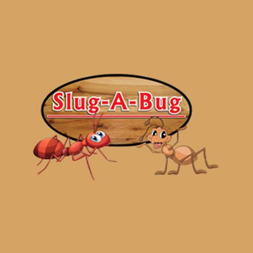 Slug A Bug