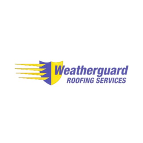 Weatherguard Roofing Solutions