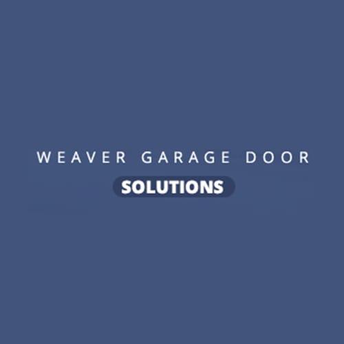 sc 1 st  Expertise & 14 Best Arlington Heights Garage Door Companies | Expertise