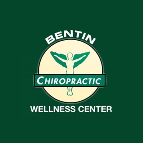 Bentin Chiropractic