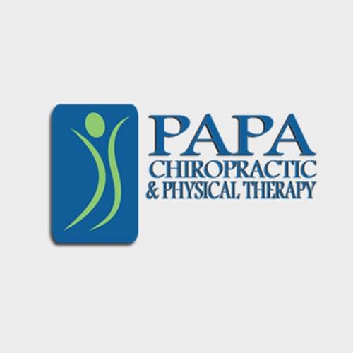 16 Best West Palm Beach Fl Chiropractors Expertise
