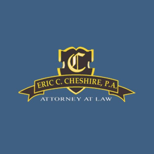 19 Best West Palm Beach Fl Divorce Lawyers Expertise