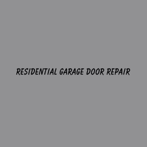 20 Best West Palm Beach Fl Garage Door Companies Expertise