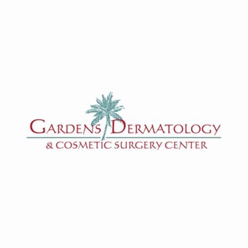 Gardens Dermatology U Cosmetic Surgery Center With Clearlyderm Fort  Lauderdale.