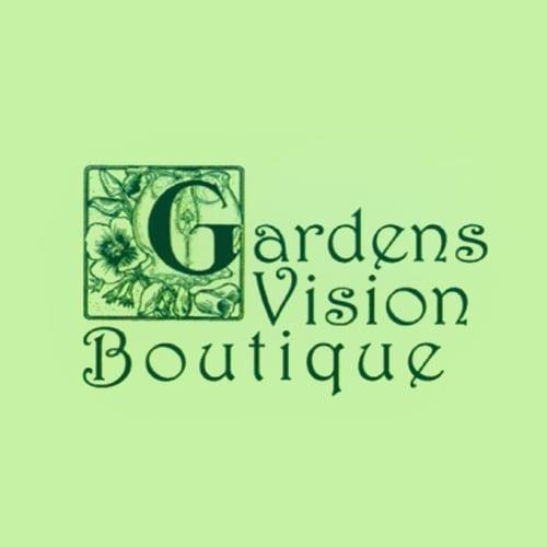 Optometrist Palm Beach Gardens Garden Ftempo