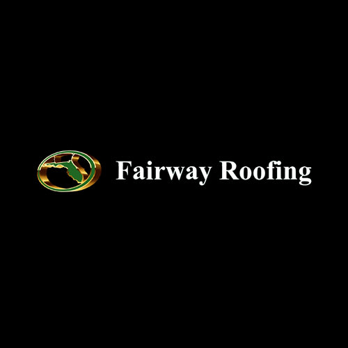20 Best West Palm Beach Fl Roofers Expertise