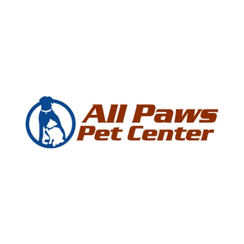 8 best wichita dog groomers expertise all paws pet center solutioingenieria Gallery