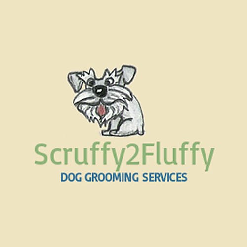 8 best wichita dog groomers expertise scruffy2fluffy pet groomer solutioingenieria