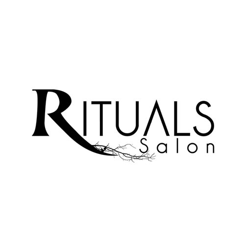 hair salon wichita ks reviews