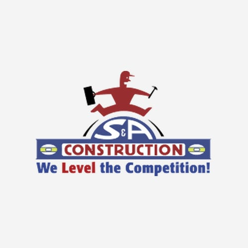 15 Best Wichita Siding Contractors Expertise