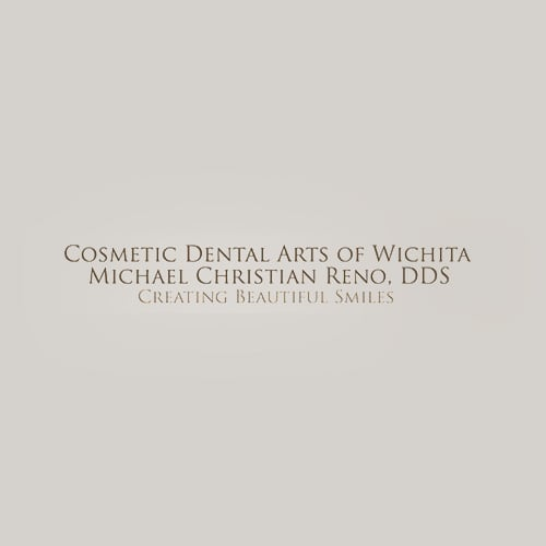 19 Best Wichita Dentists Expertise