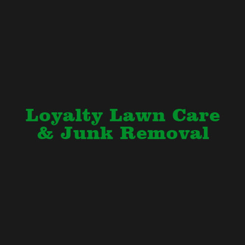 17 Best Wichita Lawn Service Companies Expertise