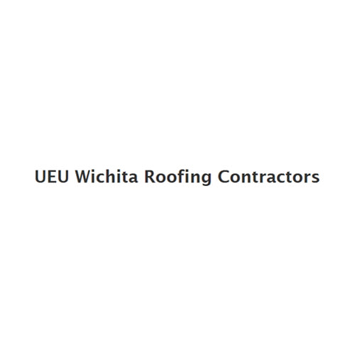 sc 1 st  Expertise & 19 Best Wichita Roofers | Expertise memphite.com