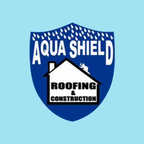 16 Best Wichita Roofers Expertise