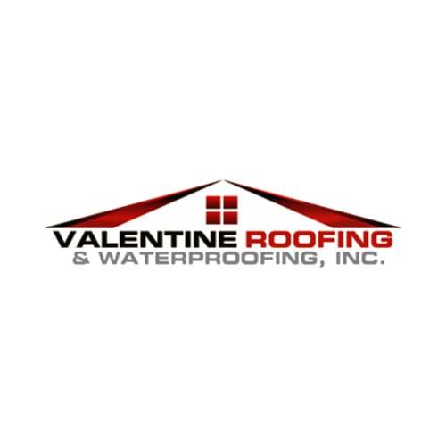 Valentine Roofing U0026 Waterproofing