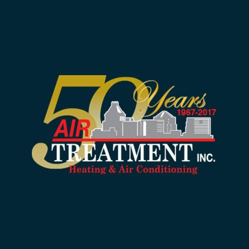 Air Treatment Inc
