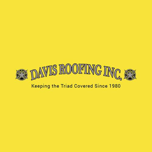 Davis Roofing, Inc.