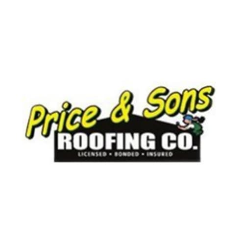 16 Best Winston Salem Roofers Expertise