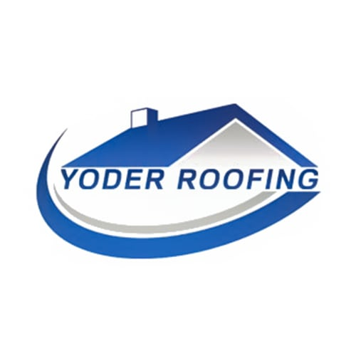 15 Best Sarasota Roofers Expertise
