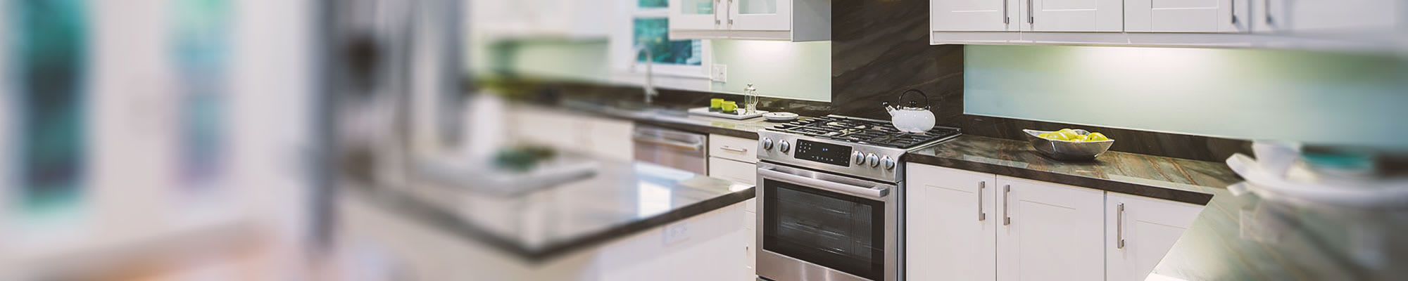 Home Energy Guide: Energy Efficient Appliances