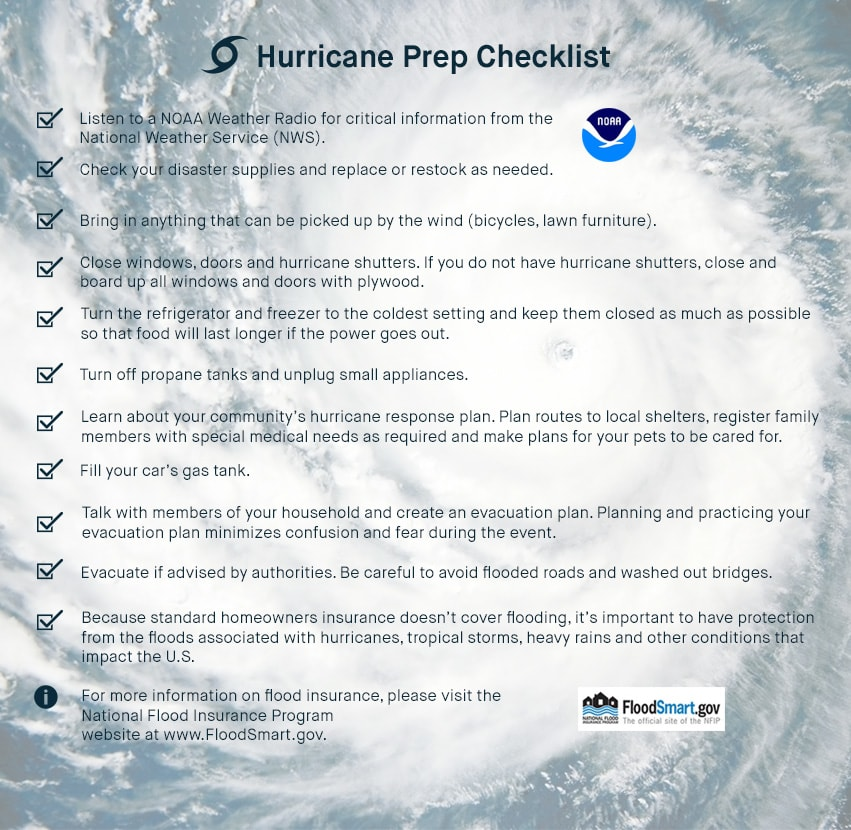 an essay on effects of cyclone on weather What damage does a cyclone cause a: a chinook wind is a weather phenomenon that creates warm effects of a cyclone cyclone damage.