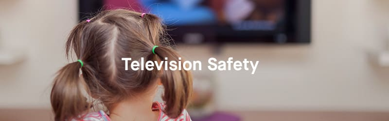 Television Safety Expertise