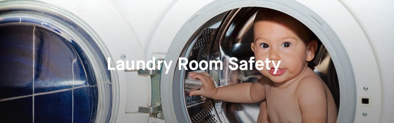 Baby Proofing And Kids Safety At Home A Complete Guide