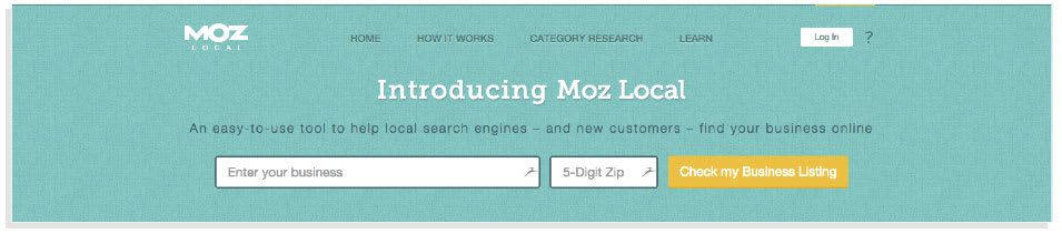 moz_local