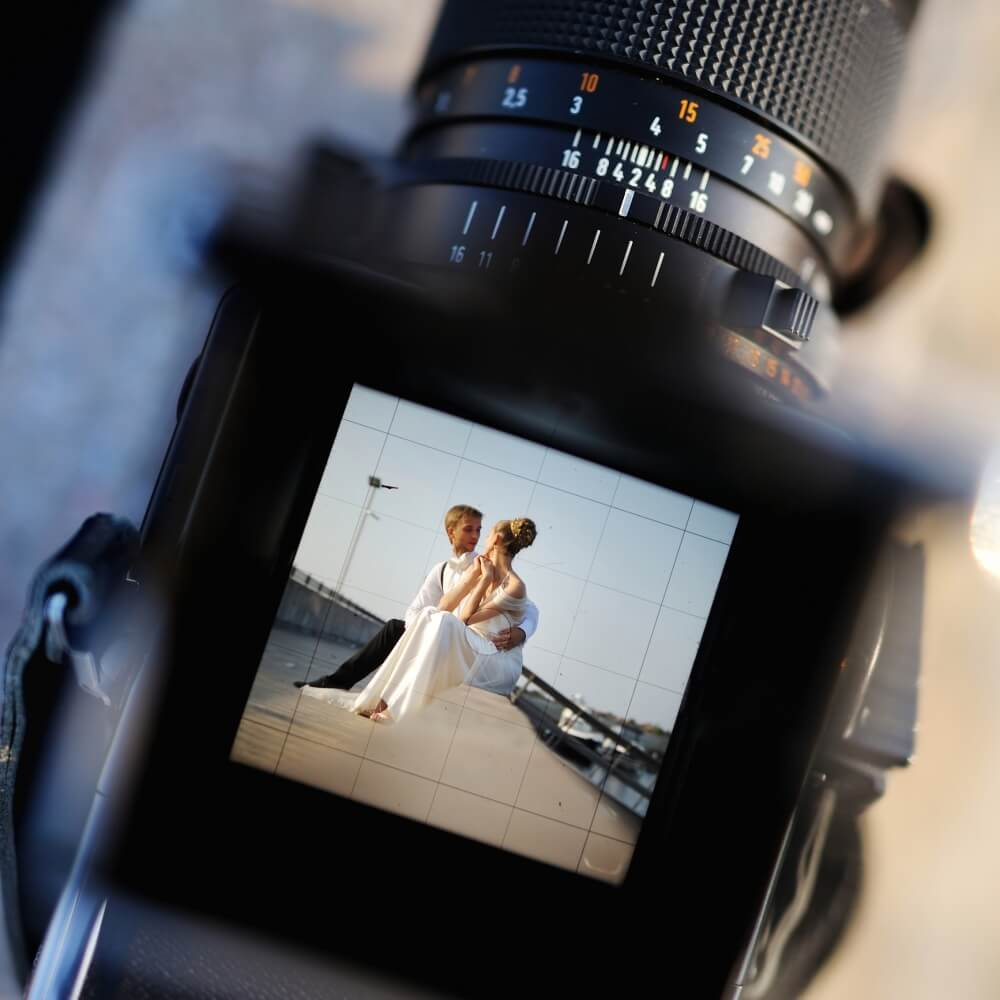 6 pointers for picking a wedding photographer expertise hire a wedding photographer junglespirit Choice Image